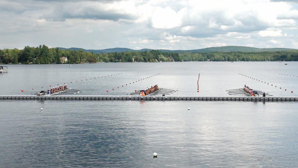 rowing_aviron (11)