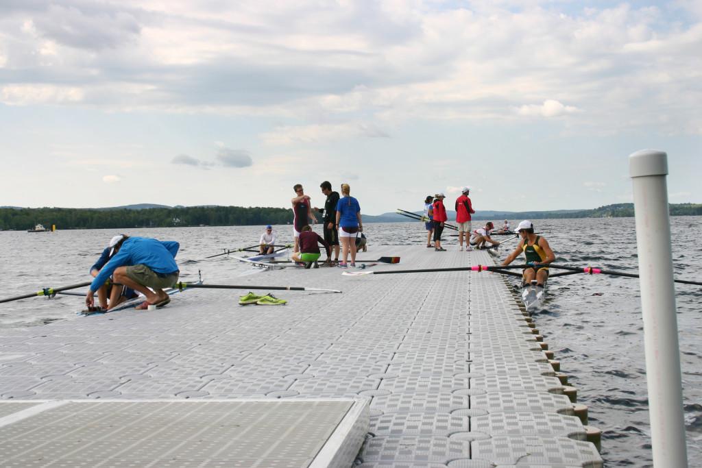 rowing_aviron (17)