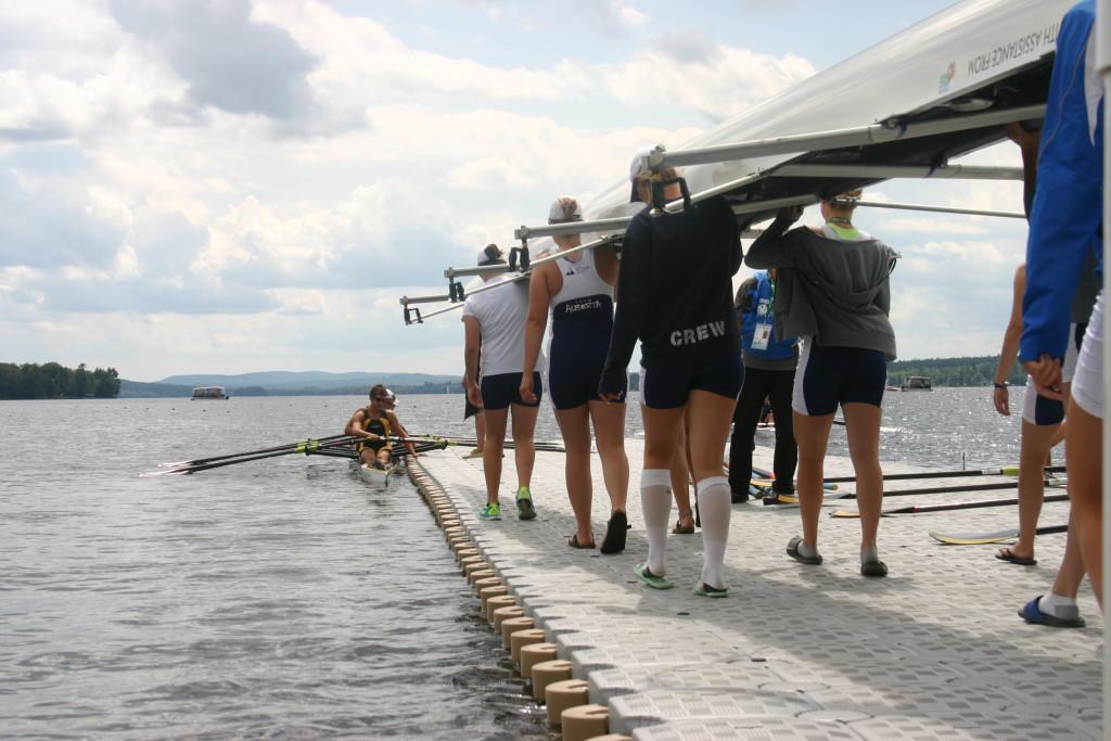 rowing_aviron (20)