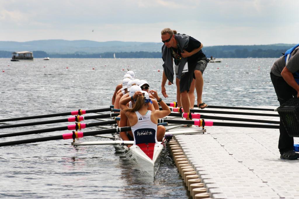 rowing_aviron (21)