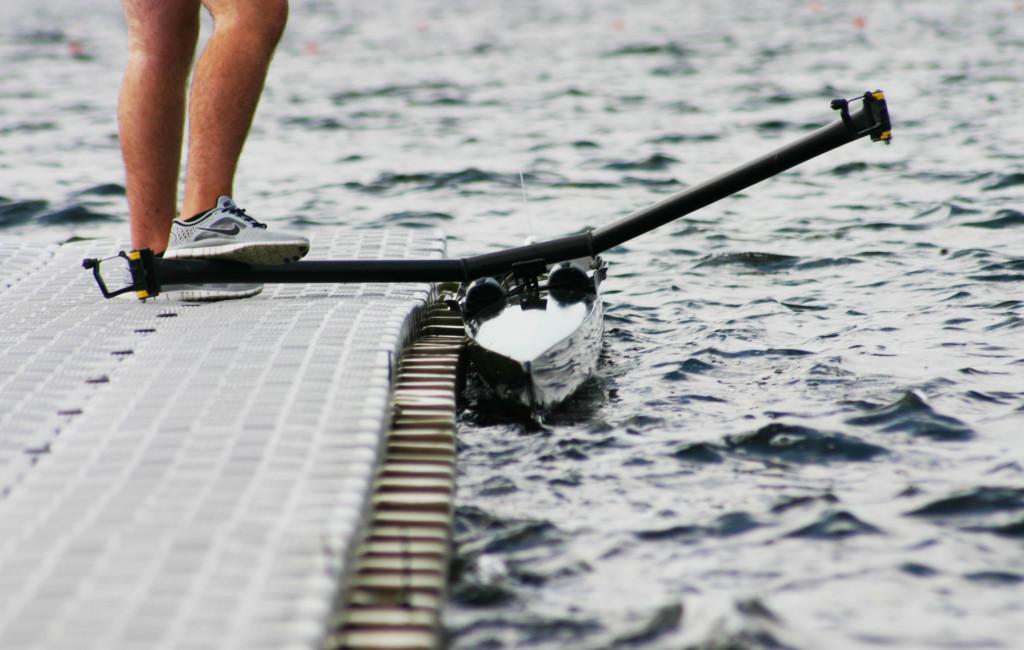rowing_aviron (13)